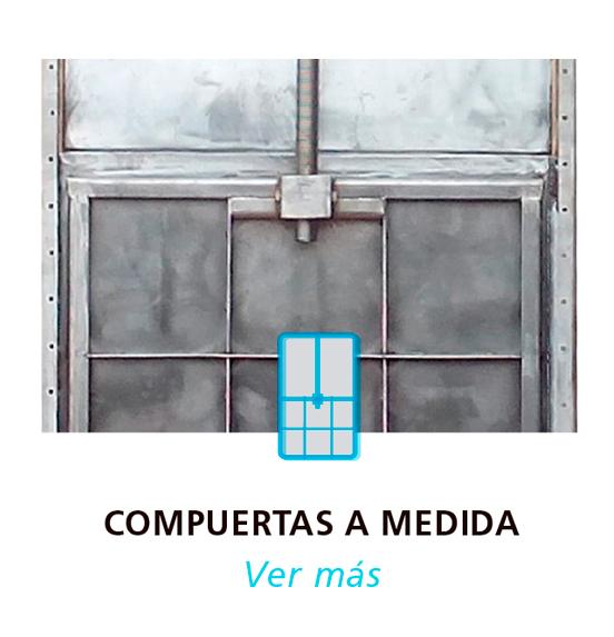 btn_compuertas_color