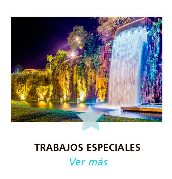 btn_especiales_color_2
